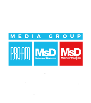 BWR Media