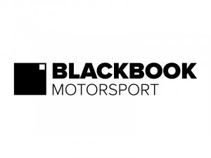 Blackbook Motorsport
