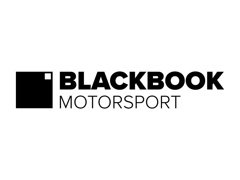 Blackbook Motorsport