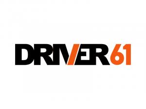 DRIVER61