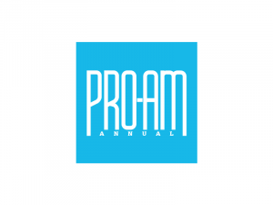 PRO-AM