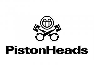 Piston Heads