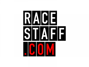 Race Staff